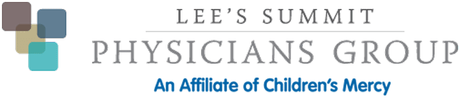 web-LeesSummitPhysiciansGroup-Affiliate-Childrens-Mercy-Logo-v2